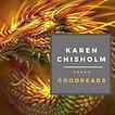 Karen Chisholm.png