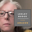 Lesley Budge.png