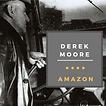Derek Moore.png