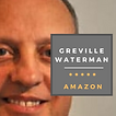 Greville Waterman.png
