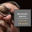 Michael Smith.png