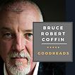 Bruce Robert Coffin.png
