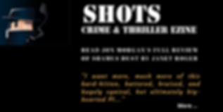000 SHOTS - JON MORGAN.png