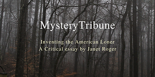 Mystery Tribune (1).png