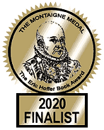 Montaigne-Medal-Finalist-Seal_edited.png
