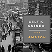 Celtic Guinea.png
