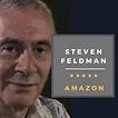 Steven Feldman.png