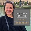 Victoria Grimes.png