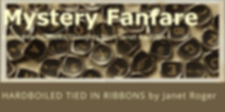 Mystery Fanfare (1).png
