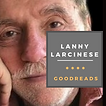 Lanny Larcinese.png