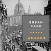 Susan Page.png