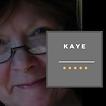 Kaye.png
