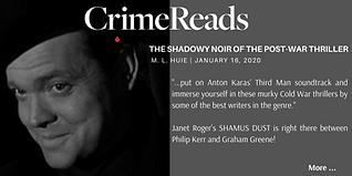 000 CrimeReads (3).png