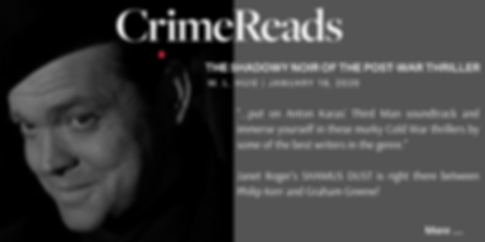 000 CrimeReads (3).png
