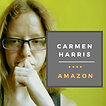Carmen Harris.png