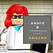 Annie B.png