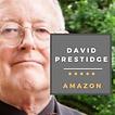 David Prestidge.png