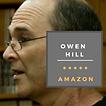 Owen Hill.png