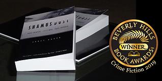 Beverley Hills Book Award.png