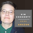 Kim Connerty (1).png