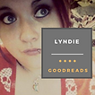 Lyndie.png