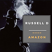 Russell D (1).png