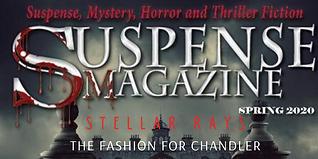 Suspense Magazine.png