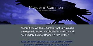 000 June Lorraine Roberts.png