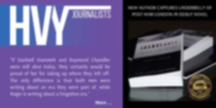 HVY Journalists (2).png
