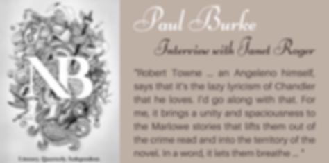 Paul Burke.png