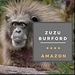 Zuzu Burford.png
