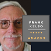 Frank Kelso.png