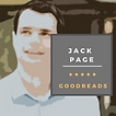 Jack Page.png