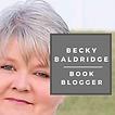 Becky Baldridge.png