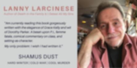 000 Lanny Larcinese (1).png