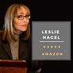Leslie Nagel.png