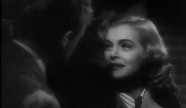 The Strange Love of Martha Ivers 19461hr 11 copy - Copy.jpg