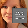 Erica Wright.png