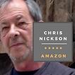 Chris Nickson (1).png