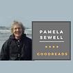 Pamela Sewell.png