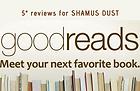 Goodreads - Copy.png