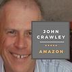 000 John Crawley 1.png