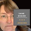 Jane Shand