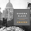 Sandra Slack.png