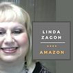 Linda Zagon.png