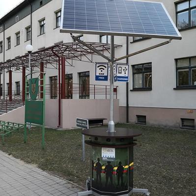 Sun_Eco_MIL_Lukšos_mokymo_centras.jpg