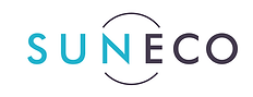 New SUNECO Logo.png