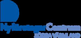 logo_webheader_Rityta-1.png