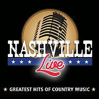 Nashville_768x768.jpg
