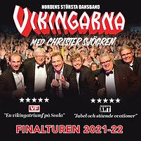 Vikingarna_768x768.jpg